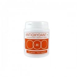Antioxydant 180 gélules